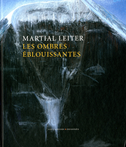 images/Martial Leiters0-300.jpg