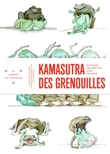 mages/Tomi_couv_bandeau_grenouilles_300.jpg