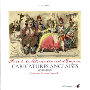 images/caricatures anglaises-300.jpg