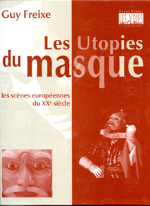 images/stories/Ouvrages_Bib/couv-masques 300