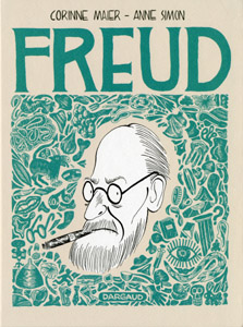 images/stories/Ouvrages_Bib/ifreud_300.jpg