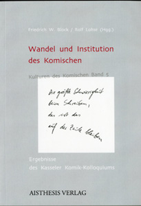 images/stories/Ouvrages_Bib/kassel 5_300.jpg