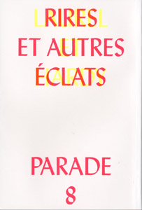 images/stories/Ouvrages_Bib/parade 8_300.jpg